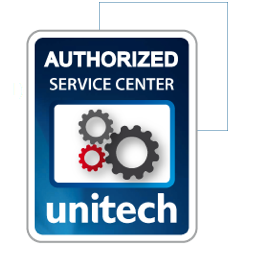 Unitech Europe Authorized_Service_Center
